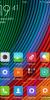 MIUIv5 0.4 (G900S) - Image 1