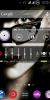 Symphony xplorer w70q - Image 2