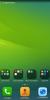 LEWA OS 5.1 - Image 3