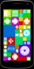 S920 KITKAT ROW S221 FULL ROM - Image 7