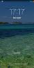 AOSP OS 4.4.4 - Image 5