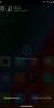 MIUIv5 0.4 (G900S) - Image 4