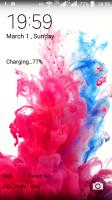 LG G3 Clone ROM for Xolo Q1010i BETA