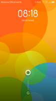 MIUI ROM 4.10.31