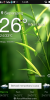 COLOR OS V2.0.1i - Image 5