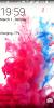 LG G3 Clone ROM for Xolo Q1010i BETA - Image 1