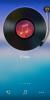 ColorOS V2.0 KitKat - Image 3
