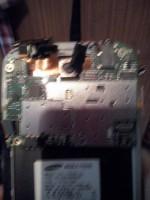 Samsung S4 GT-I9000 MT6572 (MT6589 is Fake!)
