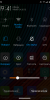 MIUIv5 0.4 (G900S) - Image 5