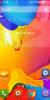 No China Mod Beta(updated 3th May 2015, beta5) - Image 2