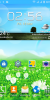 Android Samsung S4 UI - Image 1