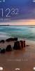 HOLA OS - Image 5