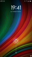 MIUIv5 0.4 (G900S)