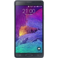 HDC Galaxy Note 4 Spark REAL MT6592 2/16GB