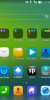 LEWA OS V6 By Deep Mitra Ported To Juice by--  #gOtm - Image 1