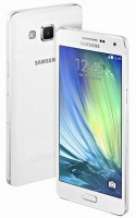 HDC Galaxy A5/A5000