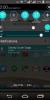 LG G3 Clone ROM for Xolo Q1010i BETA - Image 3
