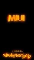 MIUI V6 mt6582