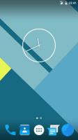 LolliFox v.1.1 BETA JY-G2F