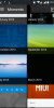 LOLLIFOX 1.9.1 BETA - Image 6