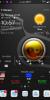 Inew SoundFX - Image 1