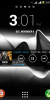 Symphony xplorer w70q - Image 7