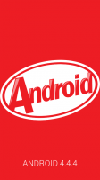 Android 4.4.4 KitKat on MicroMaX Canvas 2+ A110Q (MTK6589) [SUPERFAST] [SUPERBATTERYBACKUP]