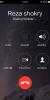 glx spark 4.2.2 iphone6+ - Image 2