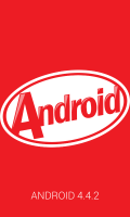 Andriod 4.4.2 For T100s (MTK6592 W)