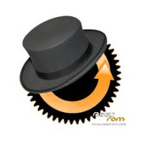 CWM v5.5.0.4 for JY-G2F 8Gb