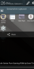 Aftermath Reloaded ROM [Developer: Dave Timbol] [Ported To Canvas Juice by- #gOtm - Image 2