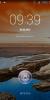 AMIGO UI - Image 4