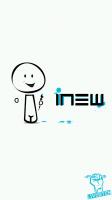 it's my logo iNEW v3e