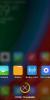 MIUIv5 0.4 (G900S) - Image 3
