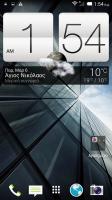 HTC Inew V3 port