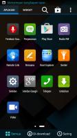 Asus Zen UI Edition