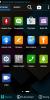 Asus Zen UI Edition - Image 2