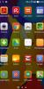 No China Mod Beta(updated 3th May 2015, beta5) - Image 5