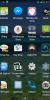AOSP OS 4.4.4 - Image 2