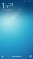 MIUI V6 5.2.25 (VN-EN)