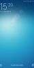 MIUI V6 5.2.25 (VN-EN) - Image 3