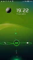 LEWA OS 5.1