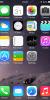 glx spark 4.2.2 iphone6+ - Image 4