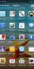 Official v1.1.4 software - Image 2
