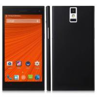 FULL ROM for Goophone M3, OTIUM Z2, STAR C1000, EFOX C1000, SESONN C1000