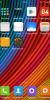 MIUIv5 0.4 (G900S) - Image 2