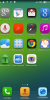LEWA OS 5.1 - Image 4