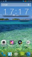 AOSP OS 4.4.4