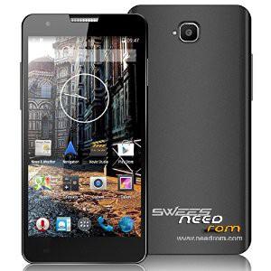 Swees 5 X538 Stock rom « Needrom – Mobile