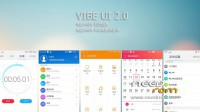 Vibe 2.0 1447